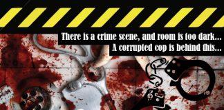 Rush Hour 50 Setapak Escape Game Murder In Chamber Investigation