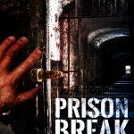 Escape Room Petaling Jaya Prison Break