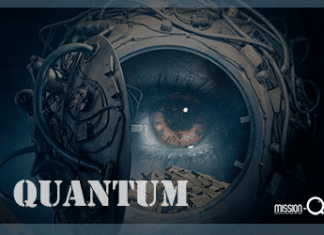 mission-q ss15 quantum new escape game