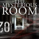 The Mysterious Room Escape Room eCurve Petaling Jaya