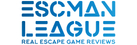 Escman League